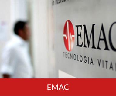 emaccampus-rete-Emac