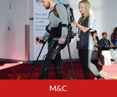 emaccampus-rete-M&C