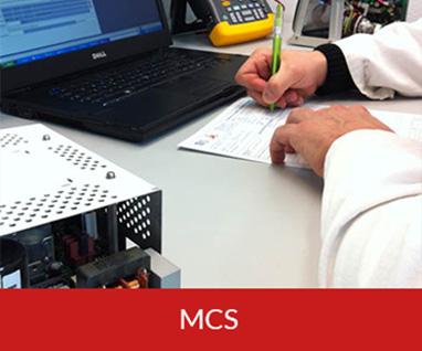 emaccampus-rete-MCS