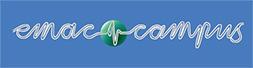 rete-emaccampusa-emac-logo