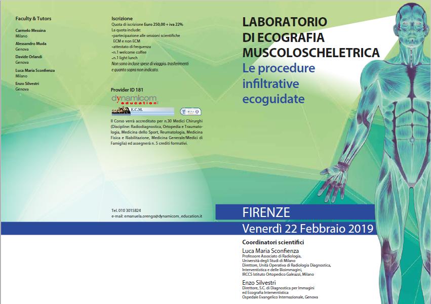 laboratorio-di-ecografia-muscoloschelatrica-22-febbraio-2019