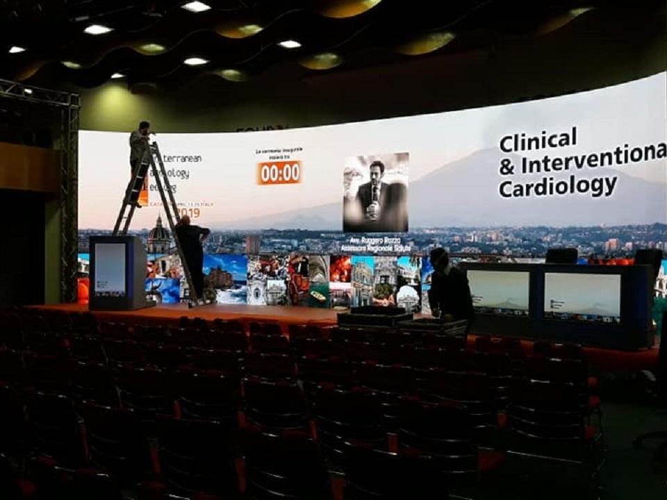 Mediterranean Cardiology Meeting 2019 (6)